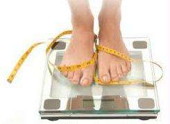 yoga-bikram-perdre-poids